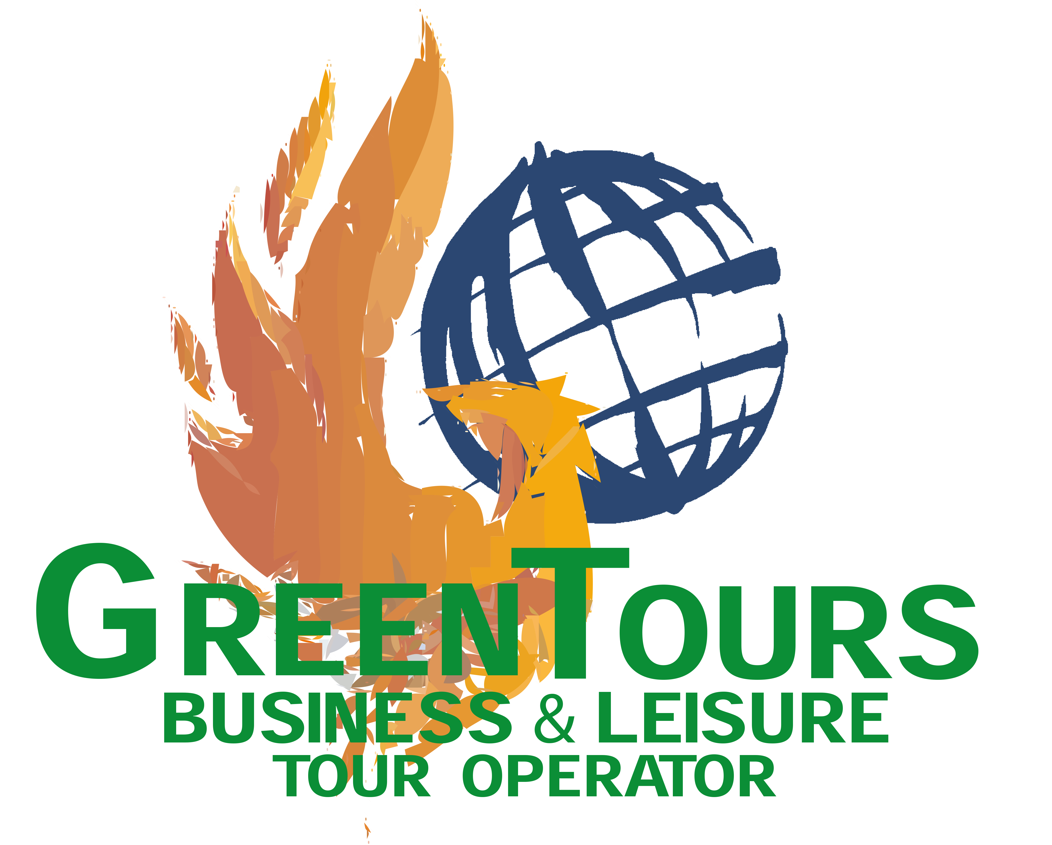 Green Tours